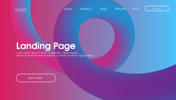 Landing Page Optimization Tips 1