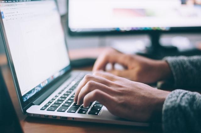freelancing-freelance writing job