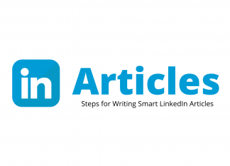 LinkedIn Pulse- Steps for Writing Smart LinkedIn Articles