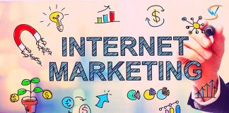 Best Internet Marketing Strategies for Growing Your Business