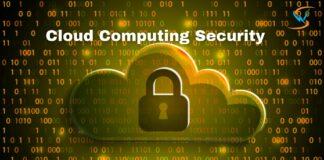 Cloud Computing Security benefits