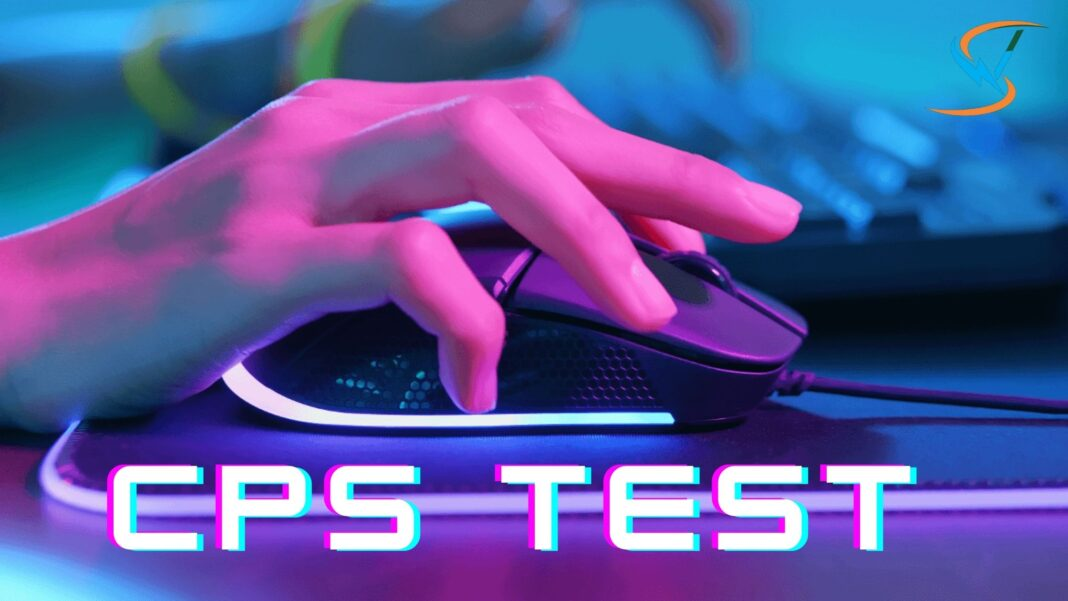 CPS Test